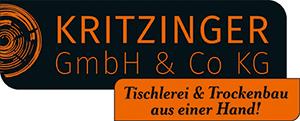 Kritzinger GmbH & Co KG